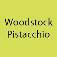 Page verticale lisse Woodstock Pistacchio